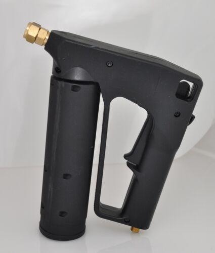AD31 Nordson® Style Glenmar HG12000-SWIRL Adhesive Hand Glue Gun