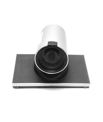 Tandberg Cisco Telecom Telepresence Precisionhd Video Conference Camera 1080p
