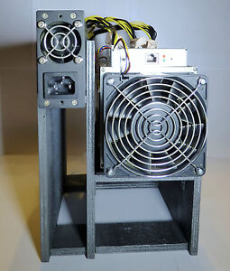 Wood and Rubber Support for Antminer S7 Bitmain Bitcoin - Italia - Wood and Rubber Support for Antminer S7 Bitmain Bitcoin - Italia