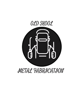 sheet metal welder fabricator