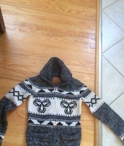 Artizia XS TNA Sweater