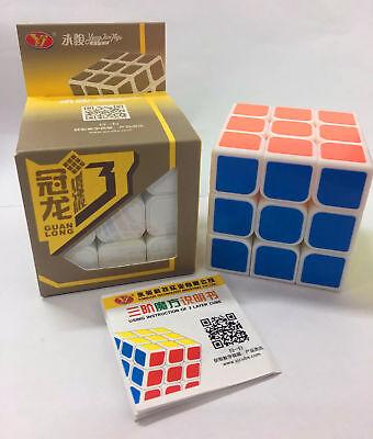 Speed cube 3x3 Professional Rubik