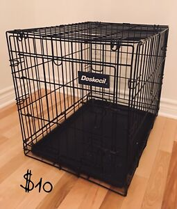 "24"" Dog Kennel"