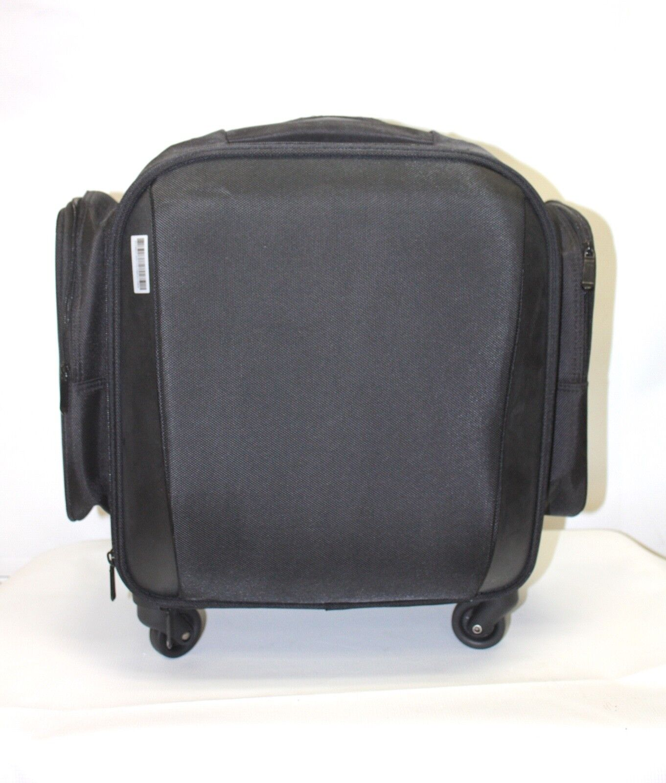roller firm case bag only w handle