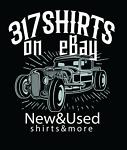 317shirts