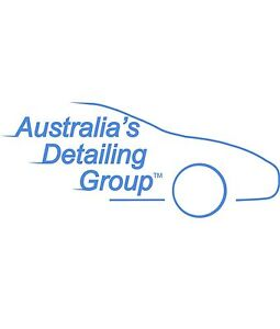 Need a Professional Car Detailer? South Perth South Perth Area Preview