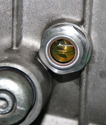 Ölauge Ölstandsauge Für BMW 2V-   Boxer R RT RS GS G/S ...