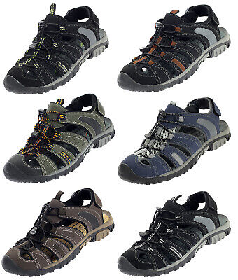 Herren Damen Sandalen Sneaker Sportschuhe Outdoorschuhe Trekking Schuhe 16806