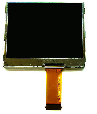 Kodak P850 P880 Lcd Display Screen Monitor Easyshare