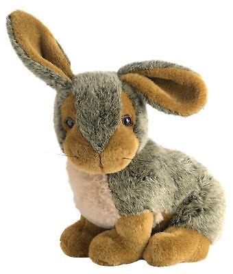 Weich Flopsy Kaninchen Hase Türstopper Extragroß Kinder Kinder Plüschtier
