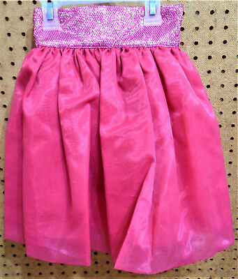 Pet Costumes For Dogs Target (Target Brand Dog Puppy Pink Tulle Tutu Costume Girth 32