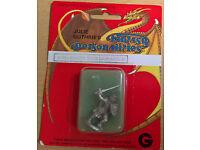 Grenadier 724 Fantasy Personalities Sealed, MiB Centaurs