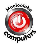 Mooloolaba-Computers