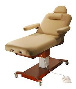 Wooden foot massager gumtree australia free local for Gumtree beauty table