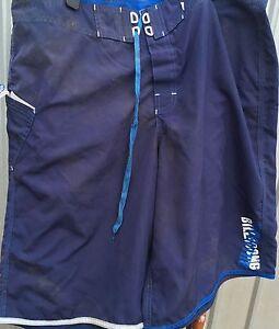 Billabong board shorts size 38 Nairne Mount Barker Area Preview