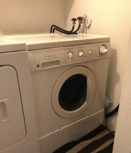 Washing Machine/ Dryer