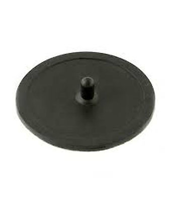 10 x Rubber Blanking discs for cleaning backflushing coffee