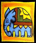 Ceylon Boutique