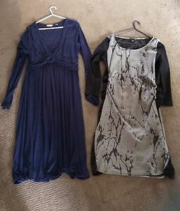 Maternity dresses Dunlop Belconnen Area Preview