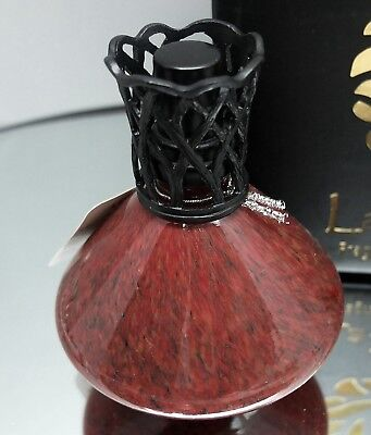 Каталитический Лампы Fragrance La-Tee-Da! MINI ELEMENT