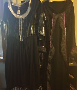 Halloween items for sale!