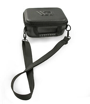Carry Case Fits Square Terminal Reader Square Terminal Printer Paper And More
