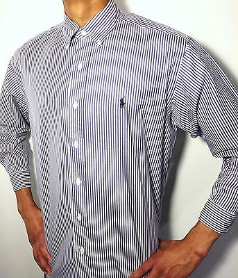 Ralph Lauren Collection from MIVONO eBay Store.
