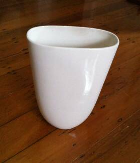 Beautiful Large Vase – Excellent Condition Kingsford Eastern Suburbs Preview