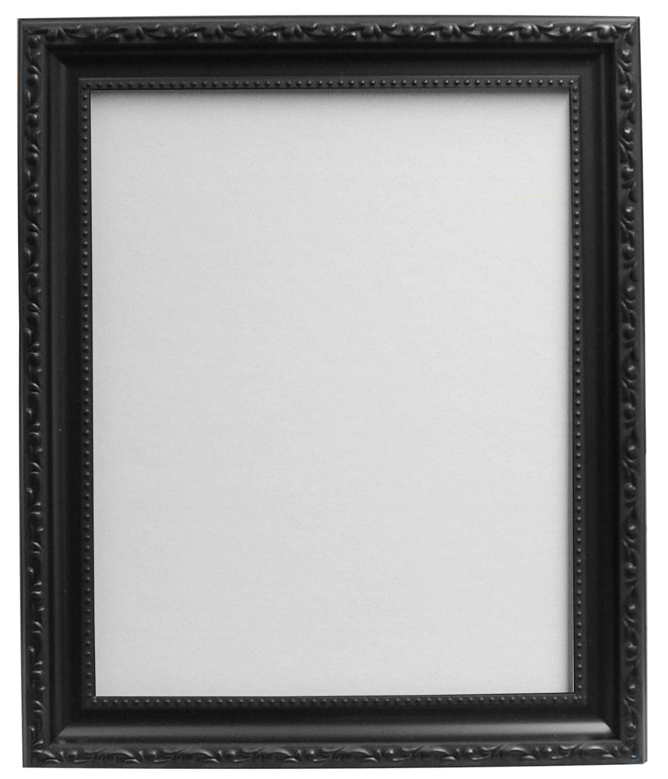 Shabby chic distressed white black gold gunmetal silver picture shabby chic distressed white black gold gunmetal silver picture photo frames jeuxipadfo Image collections