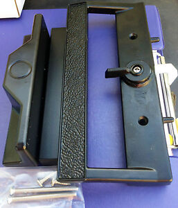 brand new glass sliding door lock brisbane pickup ok ebay