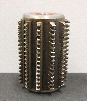 Saazor Stollenwlzfrser Involute Spline Hob Dp10 20 Egw 100x150x32mm 1gg. R