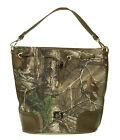 Camouflage Handbags & Purses