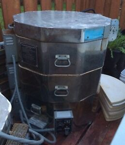 Paragon Kiln Kijiji Buy Sell Save With Canadas 1 Local