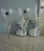 Rosenthal Set Di 36 Bicchieri In Cristallo -  - ebay.it