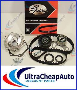 WATER PUMP/TIMING BELT KIT TOYOTA DYNA LY61,LY230R 88-05,3L,5L.ENGINE. KIT020