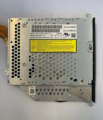OEM Toshiba Portege R935-ST3N02 13.3
