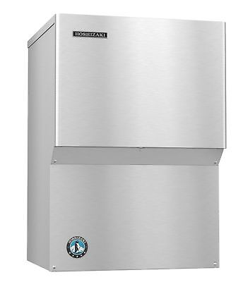 Hoshizaki Kms-1122mlj Ice Maker Remote-cooled Serenity Series