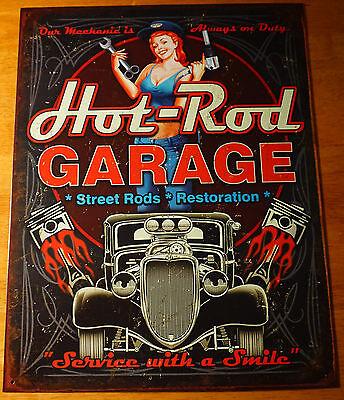 Hotrod Hellcat Damen SPEEDSHOP Handtasche//Bowling Bags.Tattoo,Biker,Pin up Style