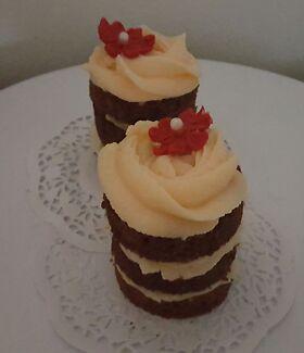 GoldenTreat Sweets  - cakes, desserts & treats Parramatta Parramatta Area Preview