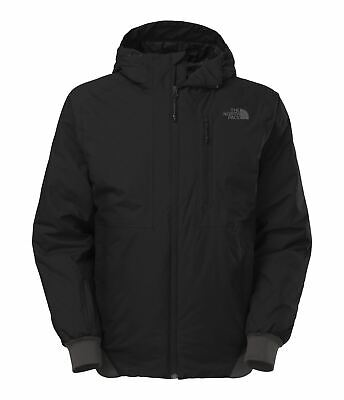 The North Face Men's Mount Elbert Bomber CQH4CUZ CQH4JK3 L XL 2XL Winter Coat