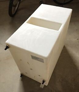Fresh Water Tank for RV, camper