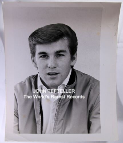 ORIGINAL 1960