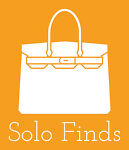 Solofinds