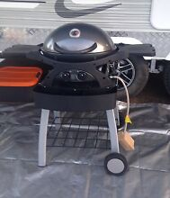Ziegler and brown twin grill bbq ultimate pack like a weber Camden Camden Area Preview