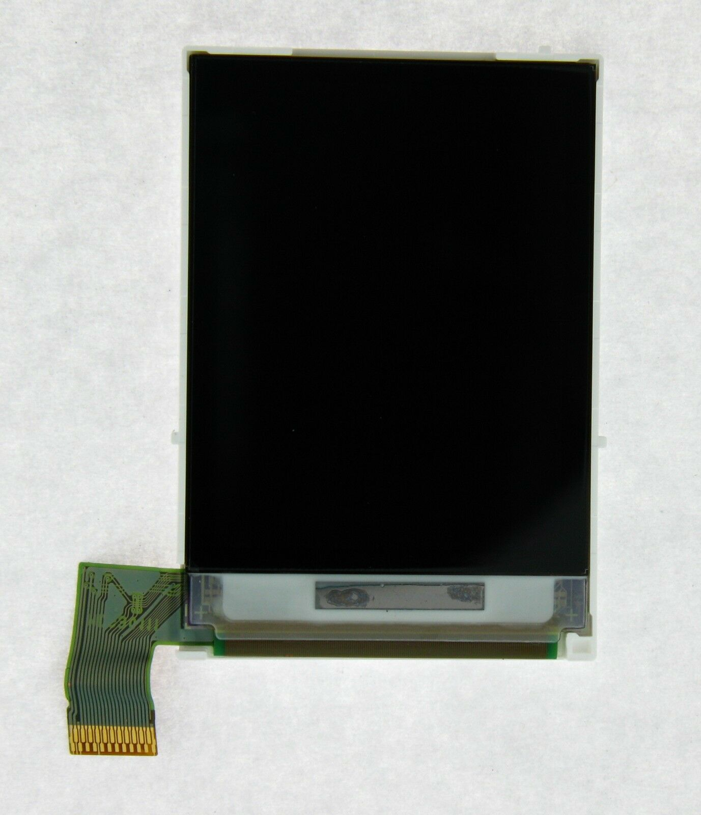 Zune Flash 2nd Generation Communications Board