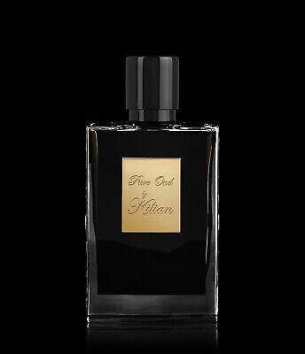 Kilian Pure Oud 50ml Full Bottle. Brand New And Sealed. RRP £285.