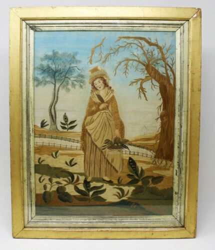 Fine early 1800