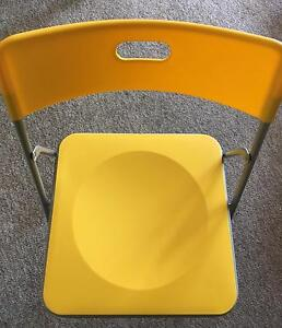 Chair for sale Macquarie Park Ryde Area Preview