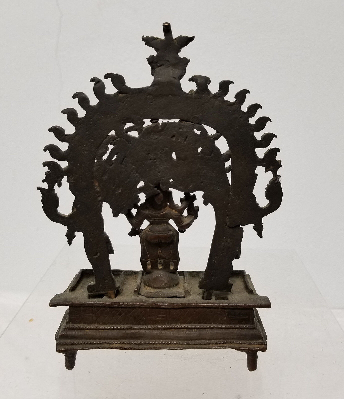 buddhist singles in early county Buddhism is one of the world's major religious traditions, with the majority of its influence in south and southeastern asia developing out of hinduism,.