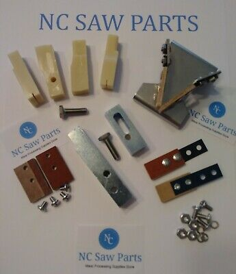 Saw Repair Kit For Hobart 5701 5801 6614 6801 With Hardware